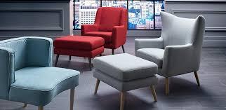 Nick Scali Sofa Bed Stuzo Armchairs Occasional Chairs Nick Scali Furniture