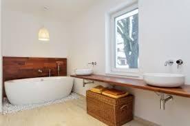 bathroom counter organization ideas the best bathroom countertop organization ideas