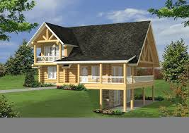 log home floor plans and prices log house plans with wrap around porch mansions floor home prices a