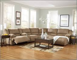 Slipcover For Reclining Sofa by Furniture Refresh And Decorate In A Snap With Slipcover For