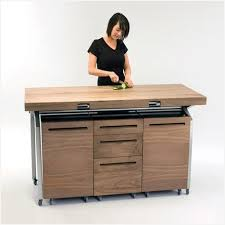 purchase kitchen island small kitchen island table purchase expandable dining table