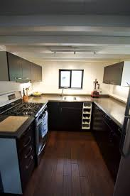 Tiny House Plans Under 850 Square Feet Andrew And Gabriella Morrison Tiny Home Tour Pictures
