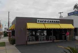 14 things you didn t about taco cabana thrillist