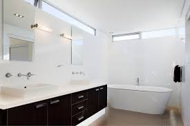 New Bathroom Designs Photo Of Goodly Modest New Bathroom Designs - New bathroom designs