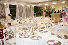 wedding arch rental johannesburg where to hire wedding decor in joburg joburg