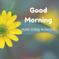 blue morning wallpapers best 25 morning images ideas on pinterest happy good morning