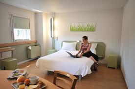 ibis budget dans la chambre hôtel ibis budget bordeaux centre mériadeck