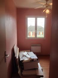 leroy merlin peinture chambre lustre chambre fille leroy merlin u2013 paihhi com