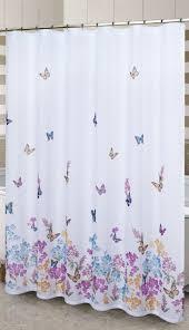 die besten 25 butterfly shower ideen auf pinterest