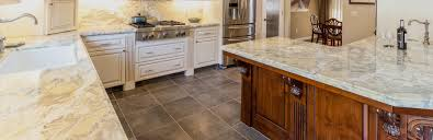 Kitchen Marble Countertops by Granite Countertops Maryland U0026 Virginia Great Prices U0026 Many Colors