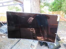 Tv Installation Wall Mount San Antonio Tx Broken Led Lcd Plasma Tv Screen Recycling