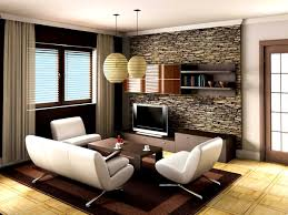 bedroom sweet cool small living room ideas for fireplace with