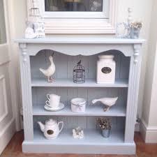 Turning Dresser Into Bookshelf Best 25 Dresser Bookshelf Ideas On Pinterest Cheap Bookcase
