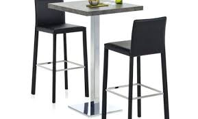 conforama tables de cuisine table bar cuisine conforama conforama table bar cuisine table de