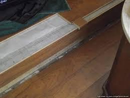 Installing Laminate Flooring On Stairs Sunken Living Room Laminate Installation