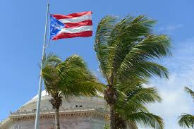 Flag Capital Management Puerto Rico And Muni Bonds Insights For Investors Wells Fargo