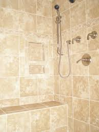bathroom tile ceramic tile shower marble mosaic tile mosaic wall