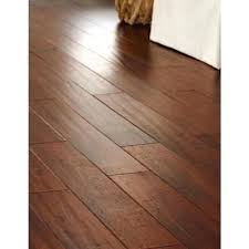 Bamboo Floor L Home Depot Bamboo Flooring Home Decorators Collection Handscraped