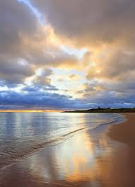 dunstanburgh castle northumberland coast uk this is how i