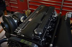 toyota lexus v8 engine for sale engine heads accessories 2jzgte cylinder head u0026 camshafts