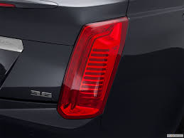cadillac escalade tail lights 9311 st1280 044 jpg