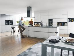 matt kitchens northampton kitchen designers northampton