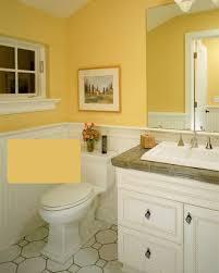 142 best colores images on pinterest colors paint colors and