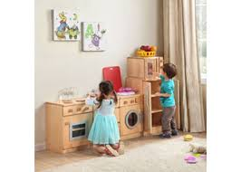 pretend kitchen furniture kitchen sets pretend play