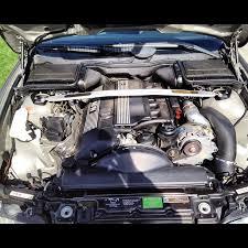 2002 bmw 530i horsepower for sale 2002 bmw 530i 10k bay area ca