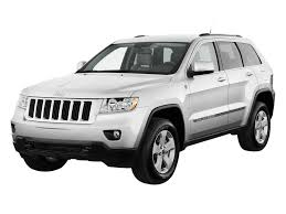 jeep grand cherokee price jeep grand cherokee price value used new car sale prices paid