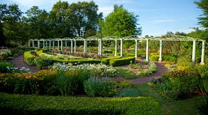 Walled Garden For Sale by Mbgc Perennial Plant Sale Meadow Brook Hall