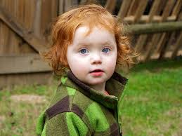 three year old haircuts red curls angel medium hair styles ideas 45233