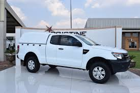 ford ranger 2015 2015 ford ranger 2 2 supercab hi rider xl pristine motors car