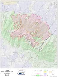 Arizona Blm Map by 2017 06 27 13 45 59 164 Cdt Jpeg