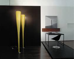 foscarini mite floor lamp deplain com