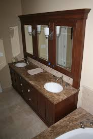 bathroom remodeling categoriez an expert remodeled bathrooms