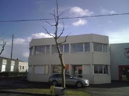 location bureau brest bureaux à louer à brest location bureau 4 pieces brest mitula