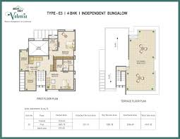 bungalow house plans house plans