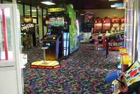 hotels kissimmee fl westgate town center game room