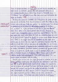 le si e de dueling thesis statements introduction to studies
