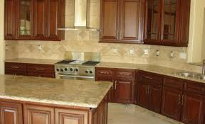 kitchen marvelous light walnut kitchen cabinets awesome rustic