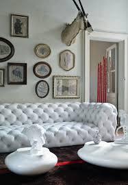 luxury white dreamy decor home design ideas