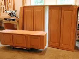 Oak Kitchen Pantry Cabinet Pantry Cabinet Custom Kitchen Pantry Cabinet With Blue Roof Cabin