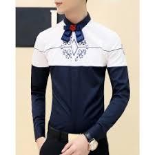 wholesale men u0027s shirts under 20 dollars trendsgal com