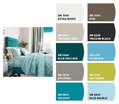 28 best color inspiration images on pinterest color inspiration