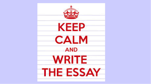 Xat Essay Sample 2018 Be Ready To Write Essay In 20 Minutes Essay