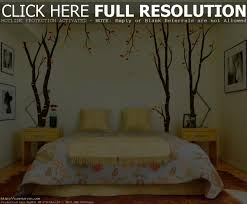 wall art decor for bedroom best decoration ideas for you