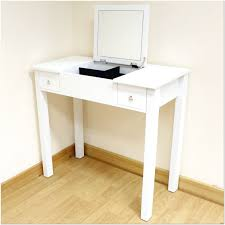 Bedroom Furniture Set Groupon Dressing Table Groupon Design Ideas Interior Design For Home