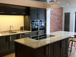 how to install a kitchen island kitchen maple kitchen pantry cabinet how to install a stainless