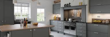 kitchen designer edinburgh kitchen designer edinburgh pay2 us
